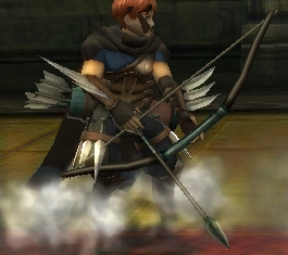 File:Bronze Bow (FE13).png