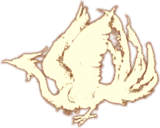 File:Fire Dragon Symbol.png