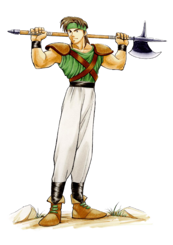 File:Orsin (Thracia 776 Artwork).png