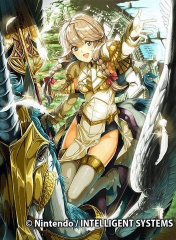 File:Cipher Faye Echoes Artwork2.png