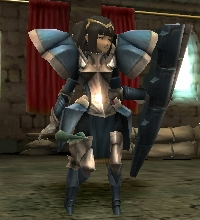 File:FE13 General (Tharja).png