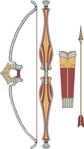 File:Echoes Longbow.png