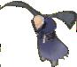 File:FE10 Nealuchi Raven (Untransformed) Sprite.png