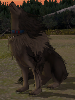 File:FE10 Volug (Wolf Form).png