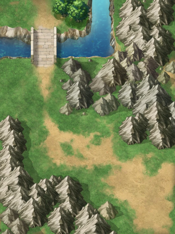 File:FEH Map Pa1-1.png