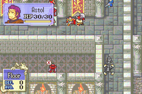 File:FE6 Silence Status.png