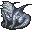 File:Naga dragon.PNG