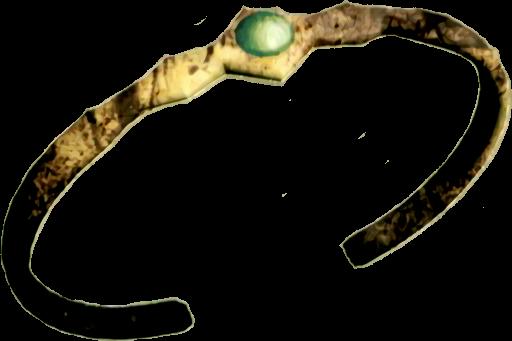 File:Body Ring (Artwork).png