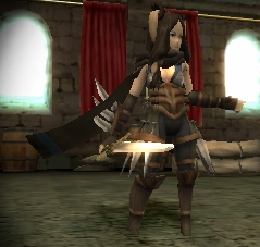 File:FE13 Assassin (Panne).png