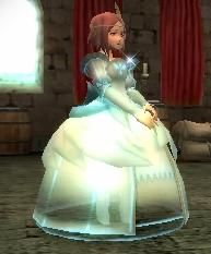 File:FE13 Bride (Noire).png