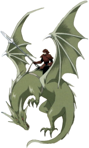 File:DragonRiderTCG.png