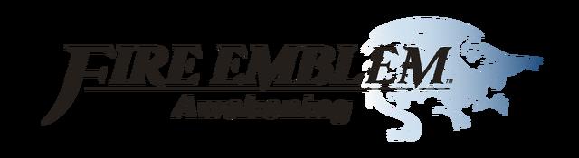 File:FE13 Logo.png