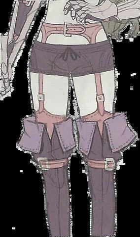 File:Sumia sketch torso front.png