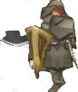 File:FE10 Brom Axe General Sprite.png