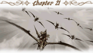 FE11 Chapter 21 Opening
