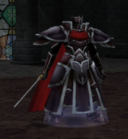File:FE9 General (Black Knight).png