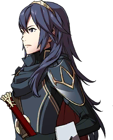 File:Lucina portrait normal.png