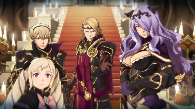 File:Family Cutscene Nohr.png