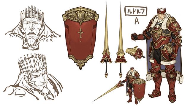 File:Rudolf concept.png