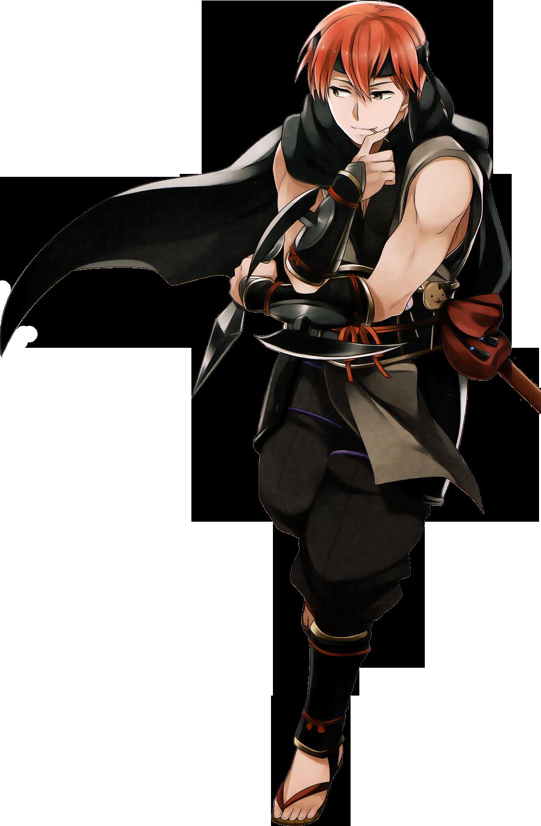 Asugi Fire Emblem Wiki Fandom Powered By Wikia