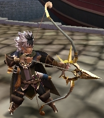File:FE14 Blessed Bow (Bow).jpg