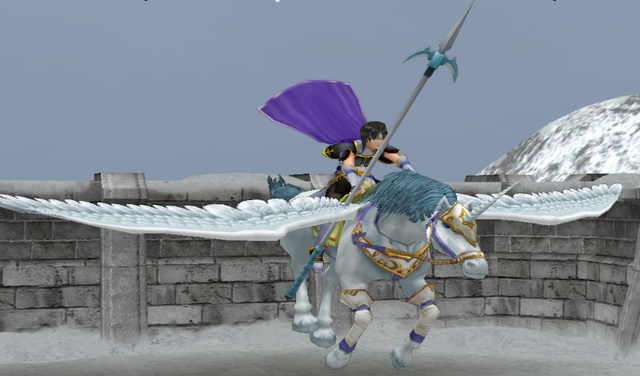 File:FE9 Falcon Knight (Tanith).png