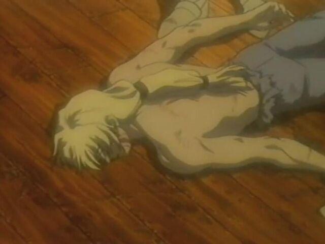 File:Ogma(AnimeFlashBack).jpg