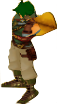 File:FE9 Sothe Thief Sprite.png