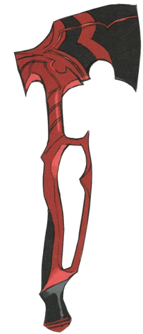 File:FE13 Wolf Berg Concept.png