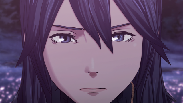 File:Lucina cutscene crying.png