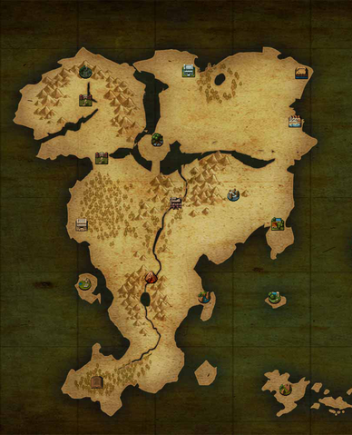 File:Valm locations.png