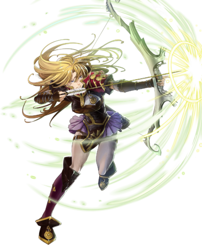 File:Clarisse Skill.png
