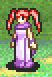 File:Serra (unarmed) as a Priest.JPG