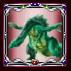 Evil Dragon (TearRing Saga)