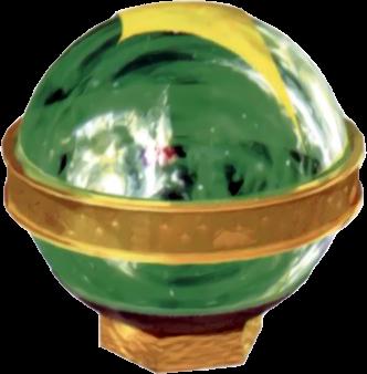 File:Earth Orb (Artwork).png