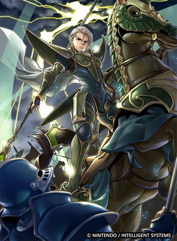 File:Fernand as a Paladin in Fire Emblem 0 (Cipher).png