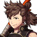 File:FE14 Hinata Portrait (Small).png