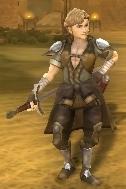 File:FE15 Mercenary (Jesse).jpg