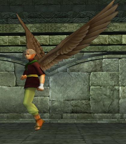 File:FE9 Hawk (Untransformed) -Janaff-.png