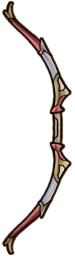 File:FEH Killer Bow.png