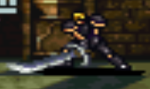 File:Beo Sword (FE5).png