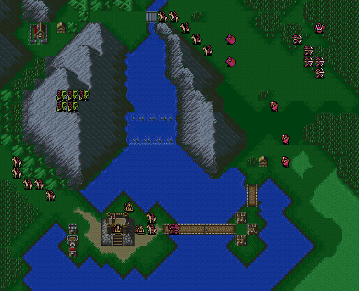File:FE3 Chapter 5 Map.png