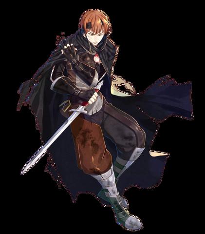 File:Gaius Damaged.png