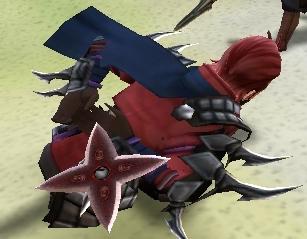 File:FE14 Saizo's Star.jpg