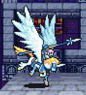 File:Florina as a Falcoknight.JPG