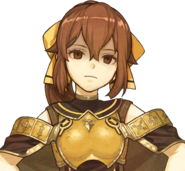 Delthea Brainwashed Echoes
