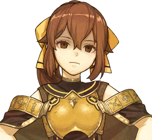 File:Delthea Brainwashed Echoes.png