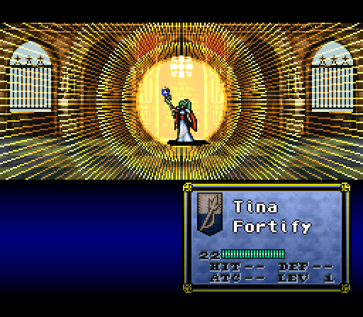 File:FE5 Fortify Staff.png