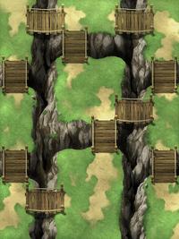 FEH Map C4-5