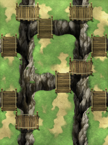 File:FEH Map C4-5.png